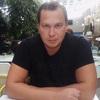 Меня, 39, г.Архангельск