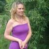 Элеонора, 37, г.Донецк