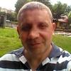 паша, 42, г.Мамоново