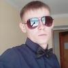 Иван, 20, г.Кустанай