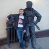 Михаил, 33, г.Бор