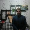 Евгений, 31, г.Некрасовка
