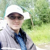 Никита Чувашёв, 22, г.Абакан