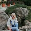 Svetlana, 48, г.Ялта