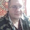 Рома, 44, г.Балаклея