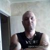 олег, 41, г.Лихославль