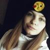 Юля, 18, г.Лозовая