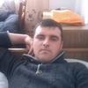 Андрей Варварюк, 33, г.Черновцы