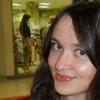 Алия, 25, г.Междуреченск