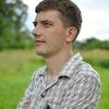 Антон, 40, г.Выборг