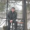 олег, 49, г.Рязань