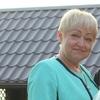 Наталья, 50, г.Калининград