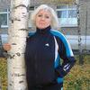 наташа, 43, г.Верховцево