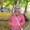 Марина, 54, г.Вольск
