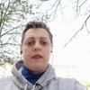 Катерина, 43, г.Симферополь