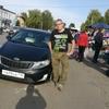 искандер, 59, г.Ульяновск