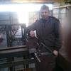 Oleg, 33, г.Кирьят-Гат