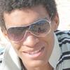 Mortadha, 24, г.Набуль
