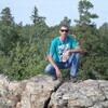 антон владимирович, 37, г.Екатеринбург