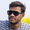 surajkumar mishra, 22, г.Ахмадабад