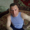 Андрей, 46, г.Верхняя Салда