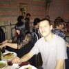 Алексей, 27, г.Можга