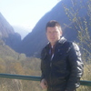 Павел, 32, г.Калининград (Кенигсберг)