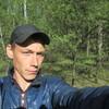 сергей, 28, г.Обоянь