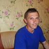 Shura, 39, г.Нижний Одес