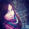 Катерина, 22, г.Ярославль