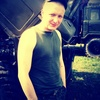 Артем, 24, г.Могилев