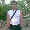Василий Павлович, 38, г.Оренбург