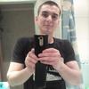 Андрей, 23, г.Лихославль