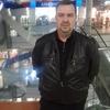 Евгений, 36, г.Ступино
