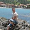 Евгений, 27, г.Железноводск(Ставропольский)
