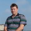 Виктор, 42, г.Gdansk