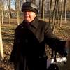 Галина, 45, г.Ржев