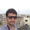 rahul, 23, г.Ахмадабад
