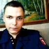 Михаил, 22, г.Жодино