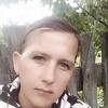 Марина, 29, г.Кролевец