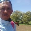 Евгений, 43, г.Сальск