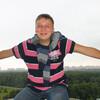 В ОдноМ ЭкЗЕМплярЕ, 31, г.Москва