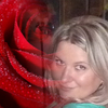 Анна, 40, г.Восточный