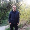 Andrey, 23, г.Новая Каховка