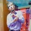 Егор Хохлов, 27, г.Кедровый