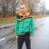 дмитрий, 29, г.Краслава