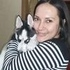 Ирина, 30, г.Орджоникидзе