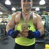 kareno, 44, г.Санто-доминго