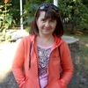 Валентина, 39, г.Кагарлык