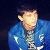 Алексей, 18, г.Ростов-на-Дону